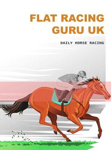 FLAT RACING GURU UK