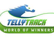 tellytrack bettingadvice