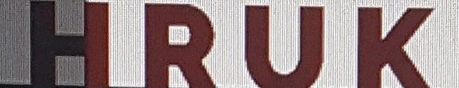 HRUK-NEWS